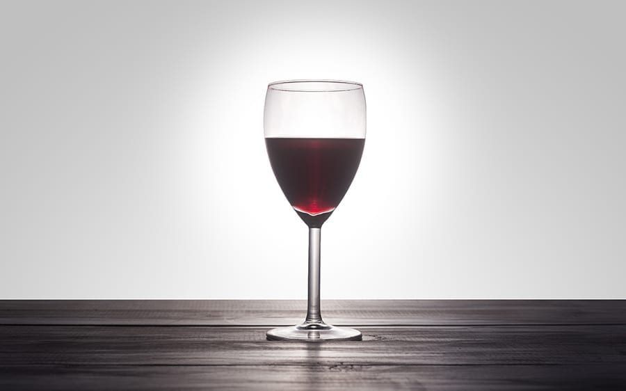 Wine Therapy To Keep You Young And Gorgeous