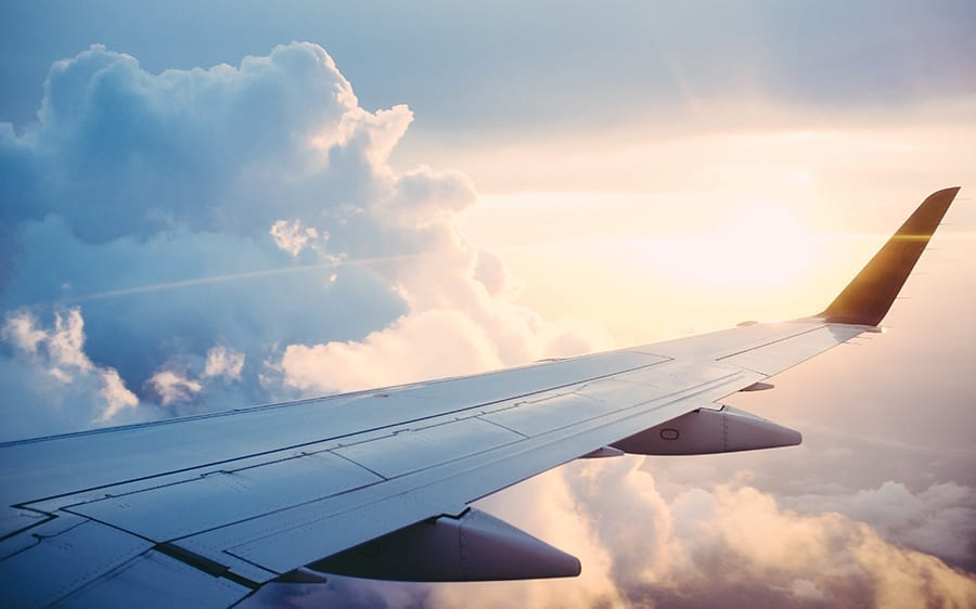 7-top-tips-to-avoid-dehydration-while-flying