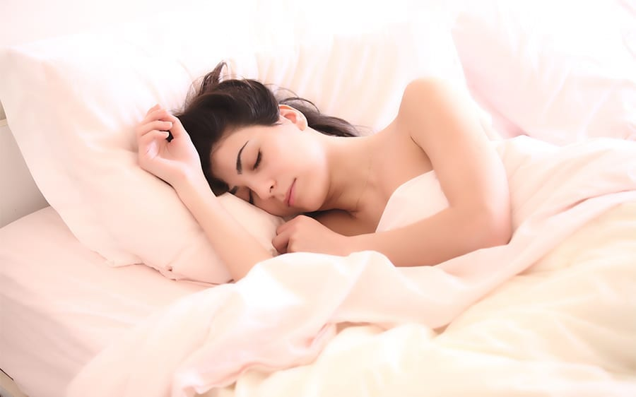 Could-your-sleep-patterns-be-affecting-your-weight