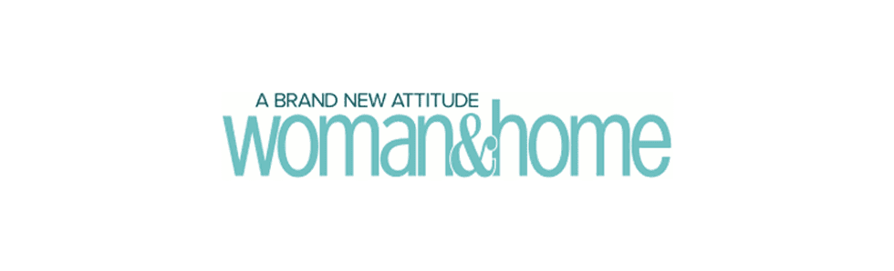 Woman and Home - A brand new attitude