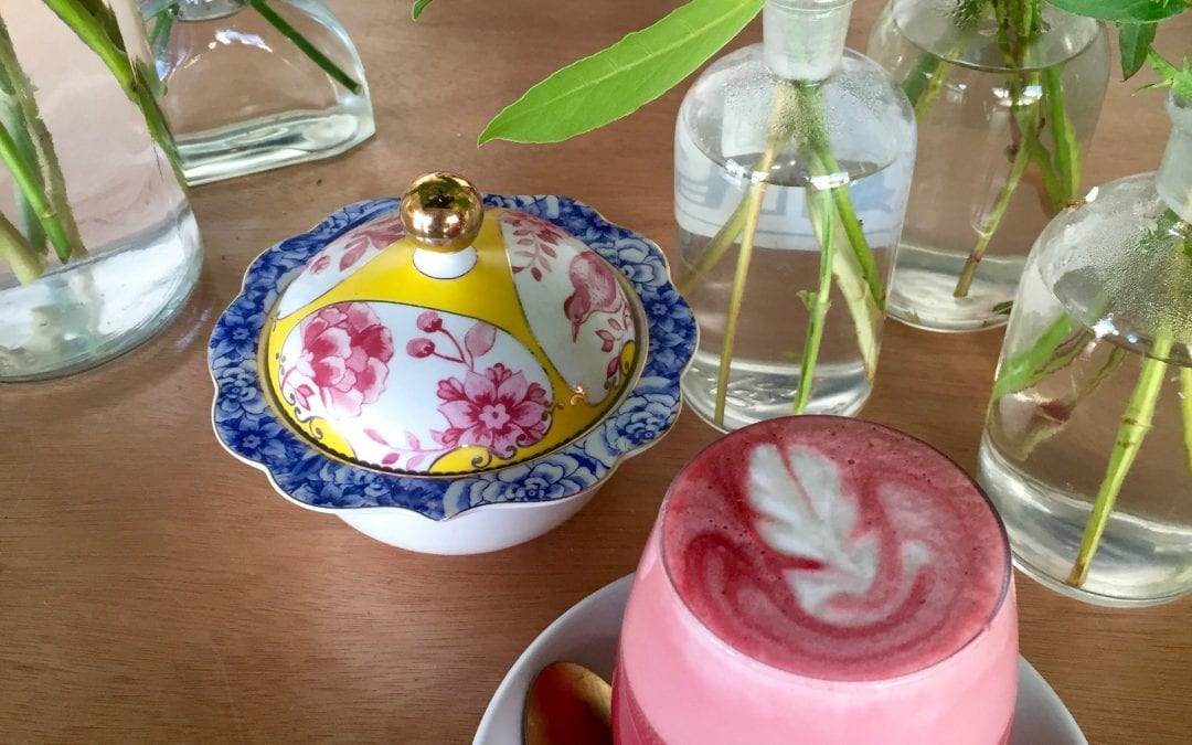 Beetroot-latte-1080x675