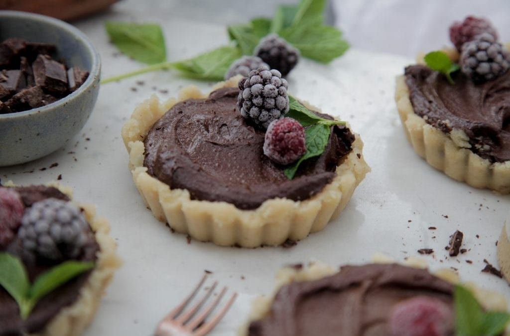 Chocolate-Hazelnut-Almond-Tart-1024x675