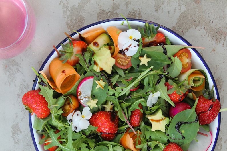 Strawberry-salad-1