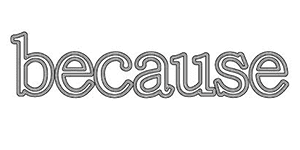 Because-Press-Coverage-Logo-300x150_72dpi