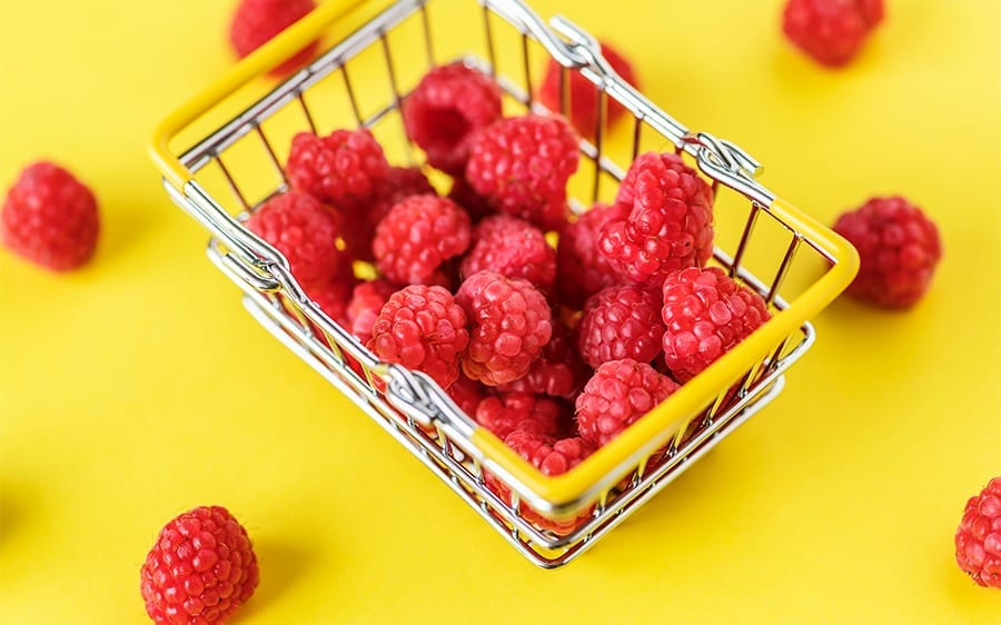Pink-Superfoods-to-boost-your-mood-and-health