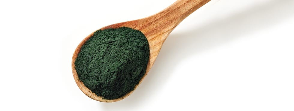 What-is-chlorella-and-how-can-it-boost-your-wellbeing-header