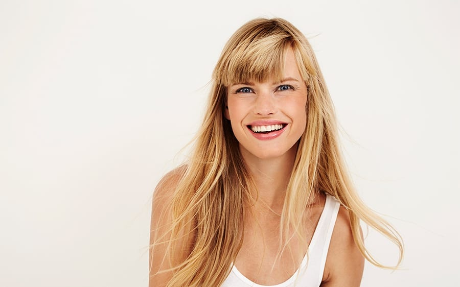 7 things you may not know about collagen
