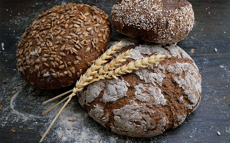 Gluten Myths Facts And Fictions