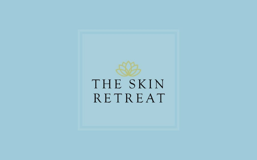 Meet Gemma Armstrong, owner of The Skin Retreat