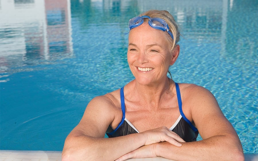 Natural Menopause Treatments To Ease Symptoms