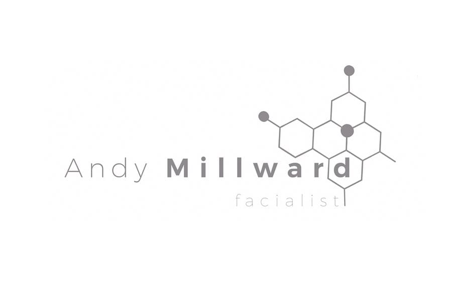 Andy Millward explains compares Mineral versus Chemical Sunscreen