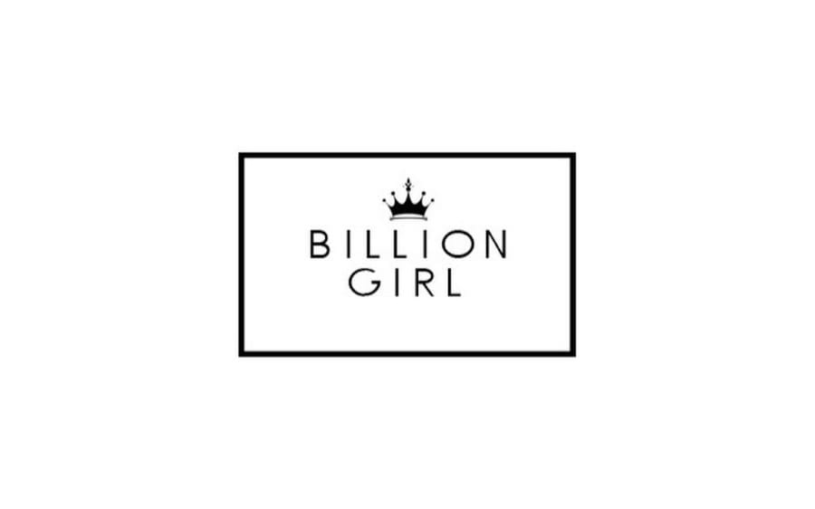 Billion Girl