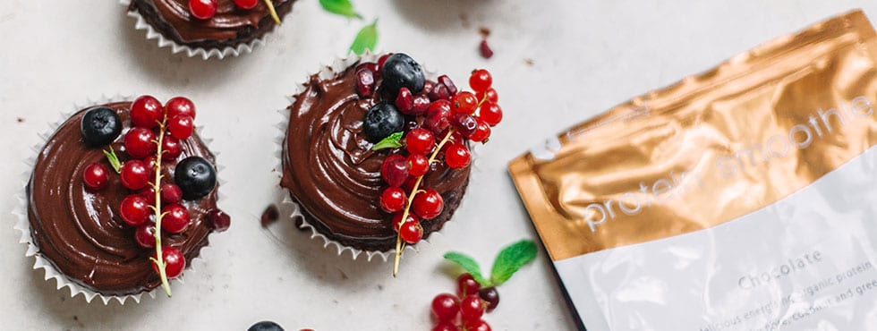 Is Chocolate Really Healthy?