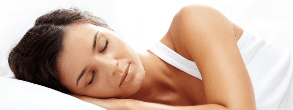 The best foods to help you sleep better