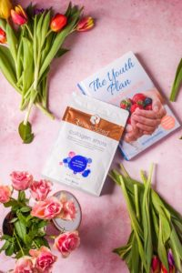 Mother's Day skincare