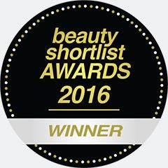 Beauty Awards 2016 Winner